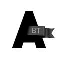 Avatar for Артур Абт