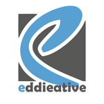 Eddieative