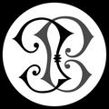 Avatar for Johan H. W. Basberg