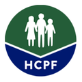 Avatar for Department of Health Care Policy & Financing