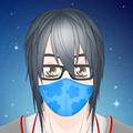 Avatar for Krisada