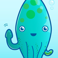 Avatar for Lil Squid