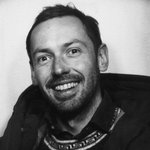 MartinJordan