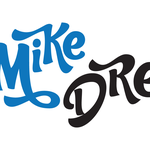 MikeDre