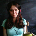 Avatar for Egorova Valentina