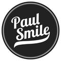 Avatar for Paul Smile