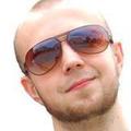 Avatar for Piotr Gawiński