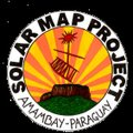 Avatar for Solar Map Project