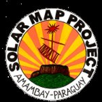 SolarMapProject