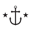 Avatar for Star and Anchor Design