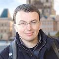 Avatar for Oleksandr Panasovskyi