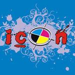 a_6icon