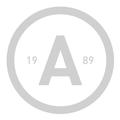 Avatar for Adji Herdanto