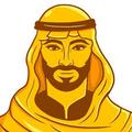 Avatar for Mohamed Mb