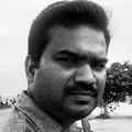 Avatar for Venkatesh A.G.E