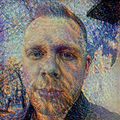 Avatar for Alex Podolsky