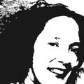 Avatar for Ana María Lora Macias