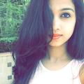 Avatar for Anusha Narvekar