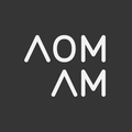 Avatar for AomAm