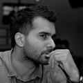 Avatar for Arslan Shahid