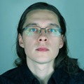 Avatar for Bohdan Burmich