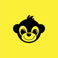 Avatar for Baboon designs
