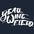 Avatar for Beau Wingfield