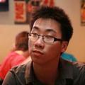 Avatar for Bernard Huang