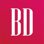 bestdesignmarket