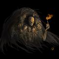 Avatar for Bonegolem