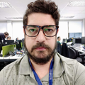 Avatar for Rodrigo Dias Fernandes Breckenfeld