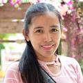Avatar for Cattaleeya Thongsriphong