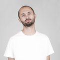Avatar for Cezary Lopacinski