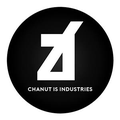 Avatar for Chanut is Industries