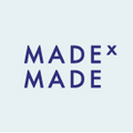 Avatar for Made x Made