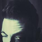 danny_mustache