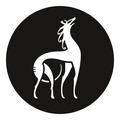 Avatar for David Waschbüsch