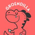 Avatar for Groendilla