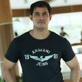 Avatar for Delwar Hossain