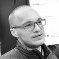 Avatar for Dmitry Mirolyubov
