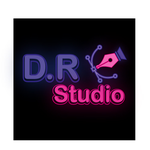 dr.iconsart