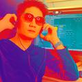 Avatar for Brian Dys Sahagun