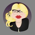 Avatar for Lizzie Lay