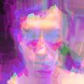 Avatar for Alexander Gruzdev