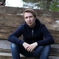 Avatar for Eugen Belyakoff