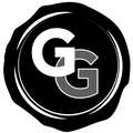 Avatar for Gianne G