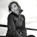 Avatar for Francesca Pelliccioni