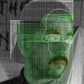 Avatar for Greg Ellinger