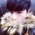 Avatar for Hyuk Jun Kwon