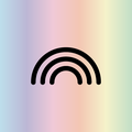 Avatar for Rainbow Designs